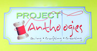 Project Anthologies